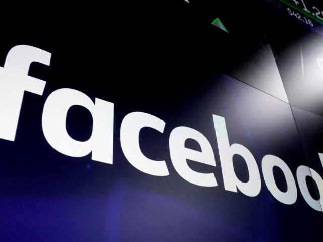 Senat Banking Committee Schedules Hearing på Facebook: s massiva Cryptocurrency Project