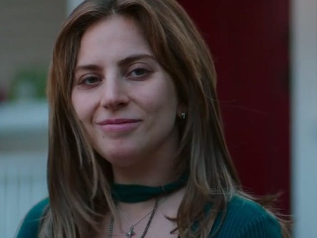 Where To Stream the Older Versions of 'A Star Is Born'