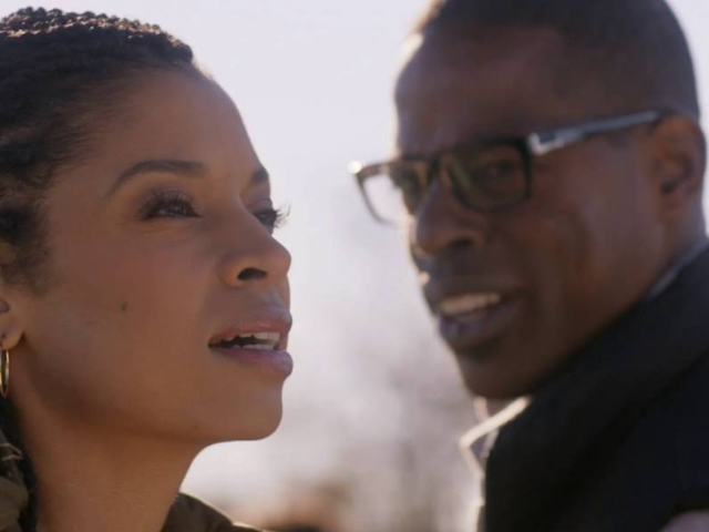A Spoiler-Free, Plot-Free Recap of Last Night's Episode of This Is Us in 600 Words or Less