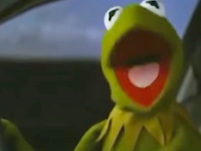 """<a href=""""https://news.avclub.com/imagine-muppets-having-sex-with-this-video-of-kermit-si-1798261155"""" data-id="""""""" onClick=""""window.ga('send', 'event', 'Permalink page click', 'Permalink page click - post header', 'standard');"""">Imagine Muppets having sex with this video of Kermit singing """"Ignition (Remix)""""</a>"""