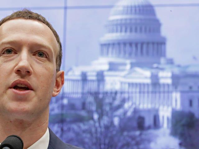 Facebook'un Yeni Dijital Para Birimi İle İlgili Tüm Büyük Sorular