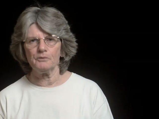 Manson Follower Patricia Krenwinkel Speaks From Prison