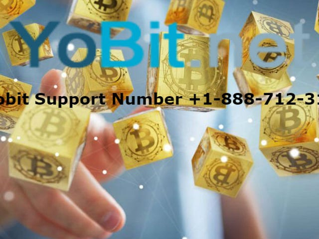 Yobit Unable to increase purchase limit