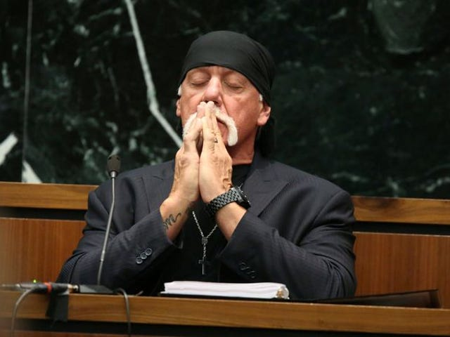 "<a href=""https://news.avclub.com/hulk-hogan-further-vindicated-as-univision-shuts-down-g-1798250801"" data-id="""" onClick=""window.ga('send', 'event', 'Permalink page click', 'Permalink page click - post header', 'standard');"">Hulk Hogan further vindicated as Univision shuts down <i>Gawker</i></a>"