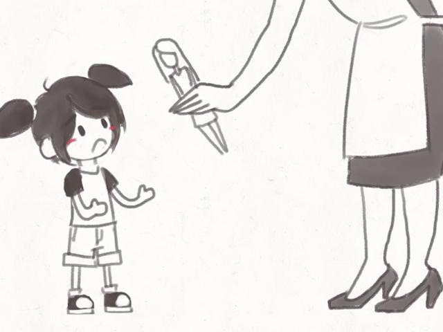 Los desarrolladores de juegos responden a Tweets desagradables donando a miles de 'Girls Make Games'
