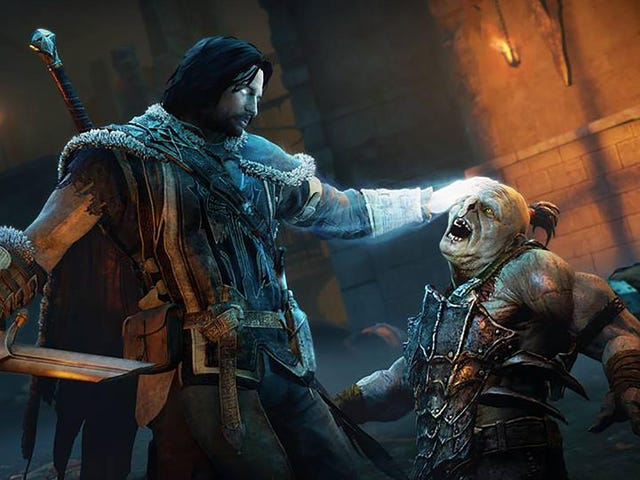 FTC Slams Warner Bros. For 'Failing To Adequately Disclose' Sponsored Gameplay Videos