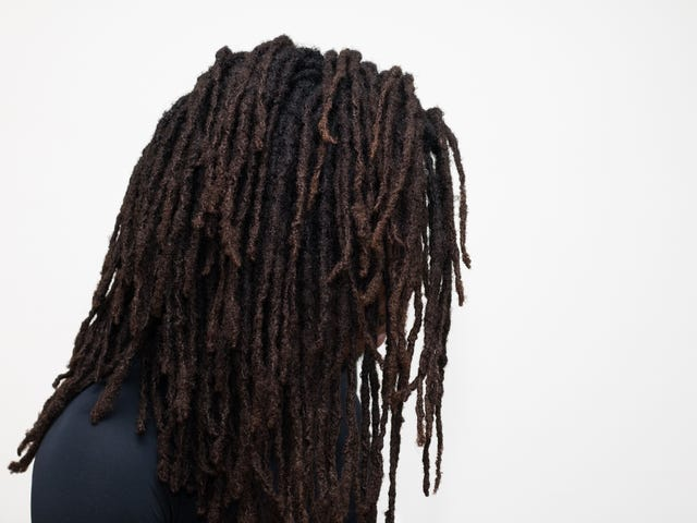 In Another Case of Dreadlock Discrimination, Texas Elementary School Insists 1st Grader Cut His Locs