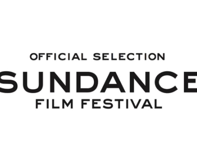 FUSION Doc Science Fair Dipilih untuk Festival Filem Sundance