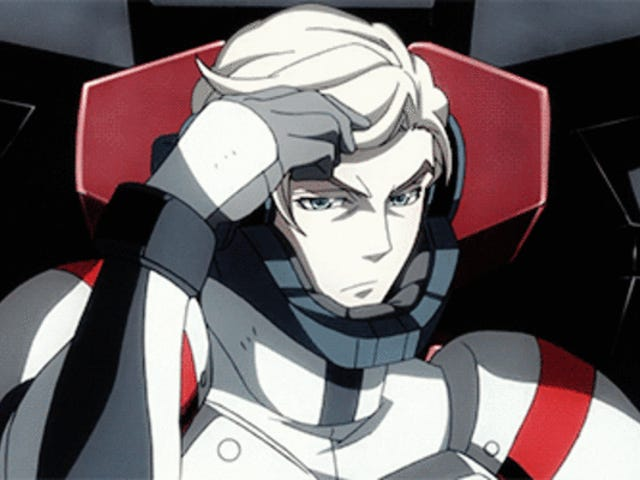 "Gundam: Iron-Blooded Orphans - Episodes 47 -""Scapegoat"" Impressions - Parts I"