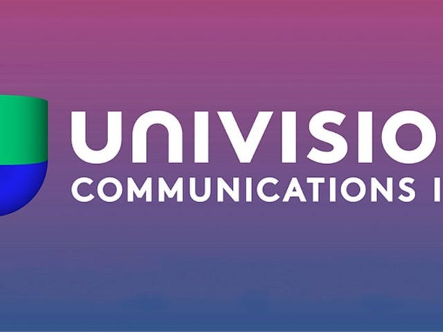 Univision to Explore Potential Sale of Gizmodo Media Group and The Onion