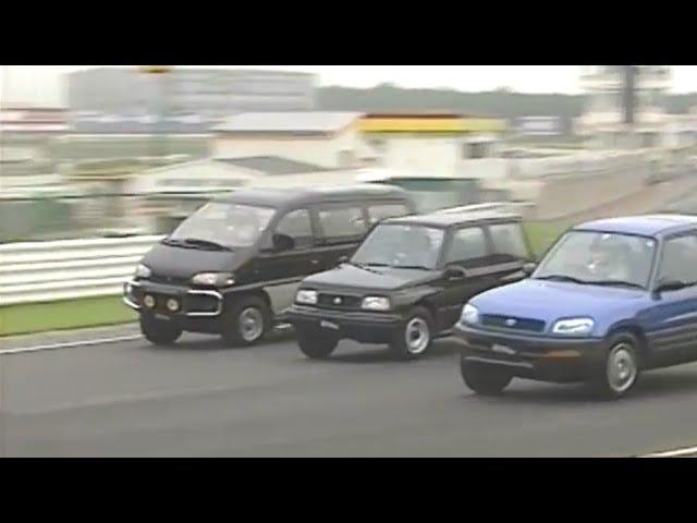 best worstmotoring or worst bestmotoring?