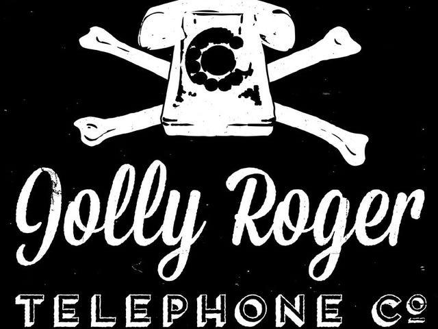 Phony Microsoft Calls