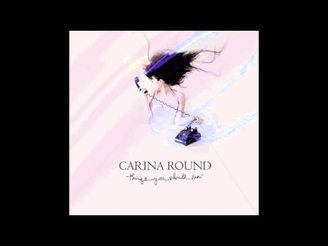 Carina Round — 'Do You'