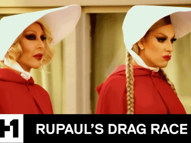 Hei, Kitty Girl: It&#39;s Your <i>RuPaul's Drag Race All-Stars 3</i> Premiere Liveblog!