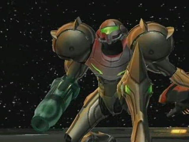 <i>Metroid Prime</i> Speedrunners ha passato nove anni a capire come saltare un boss
