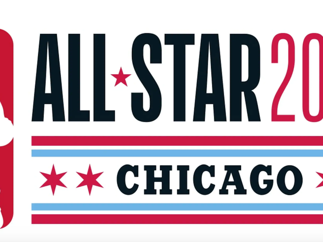 Ladies and Gentlemen, We Present Your 2020 NBA All-Star Weekend Preview