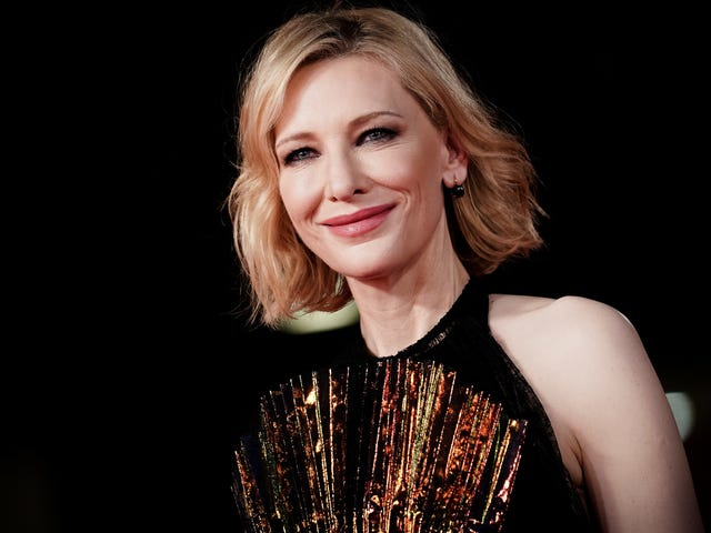 FX announces stacked cast to join Cate Blanchett for Mrs. America limited series