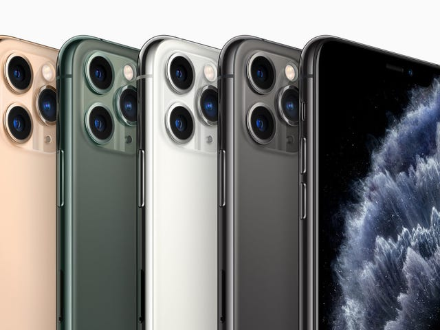 How to Save as Much Money as Possible Upgrading to the iPhone 11