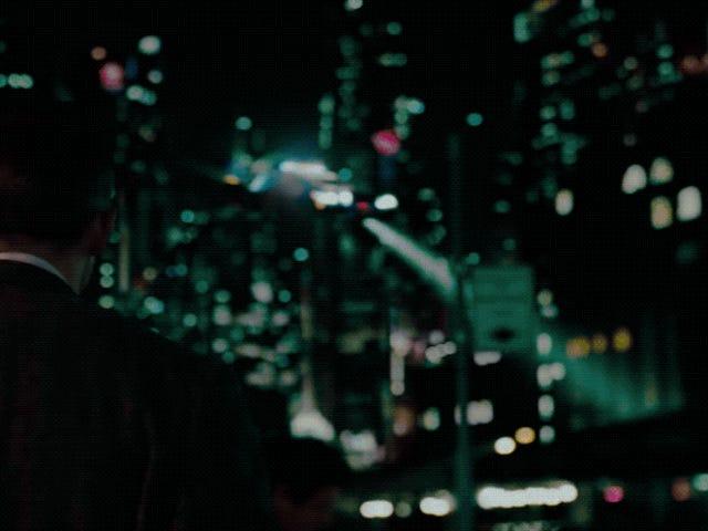 Tráiler de <i>Mute</i> , der neue Film von Ciencia-Ficción y Cyberpunk von Netflix ist ein <i>Blade Runner</i>