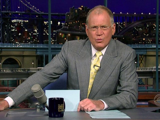 "<a href=""https://news.avclub.com/cbs-to-air-david-letterman-farewell-retrospective-1798278921"" data-id="""" onClick=""window.ga('send', 'event', 'Permalink page click', 'Permalink page click - post header', 'standard');"">CBS to air David Letterman farewell retrospective</a>"