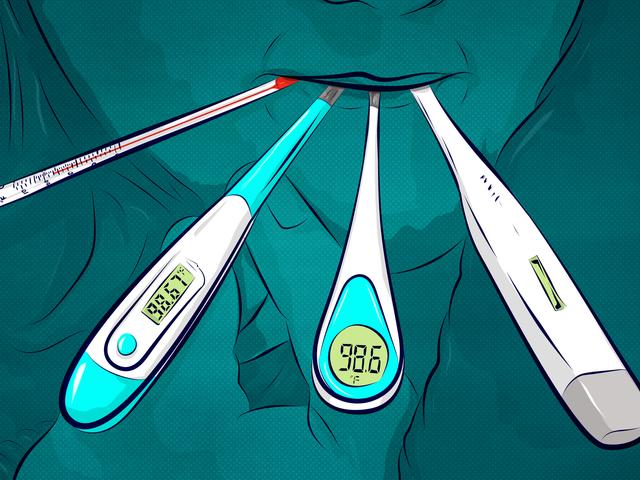Cara Mengurus Hypochondriasis