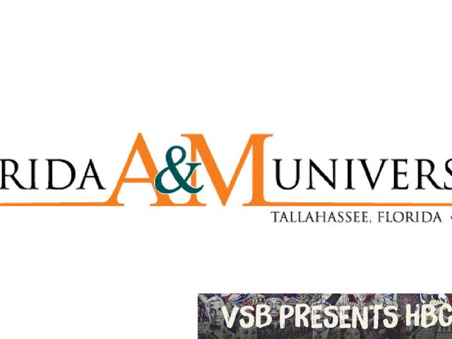 Флоридский университет A & M: активизм с первого дня