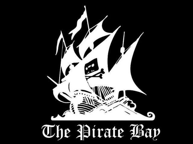 Las mejores alternativas para buscar archivos torrent en 2019