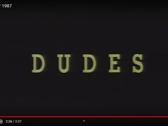 뒤즈 (1987)