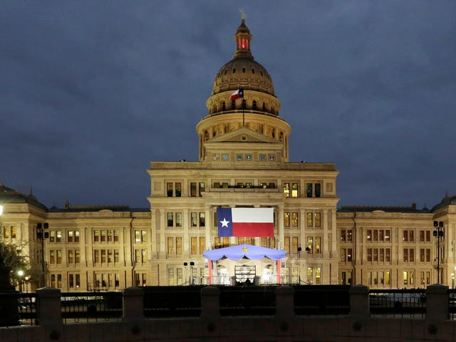 23 Overheidsinstanties in Texas uitgeschakeld in 'Coordinated Ransomeware Attack'
