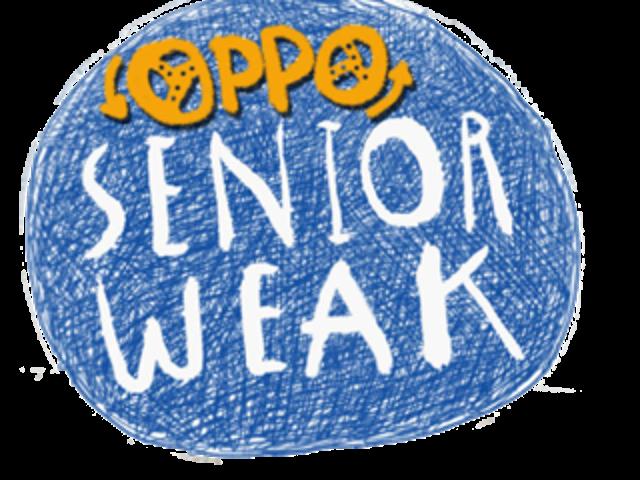 Oppo Senior Weak