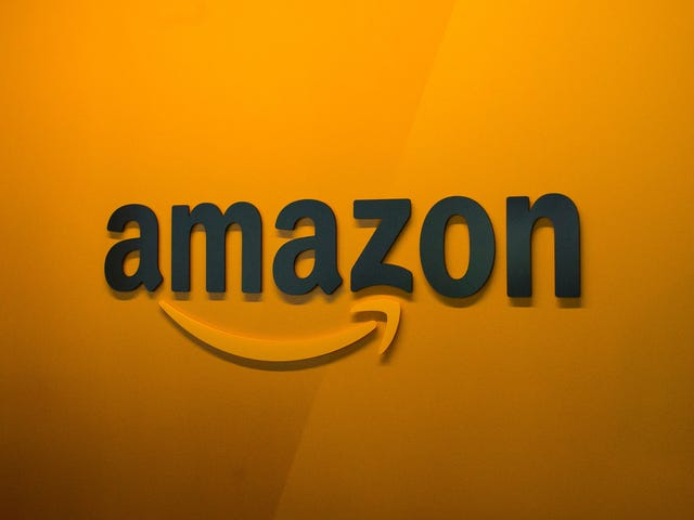 Don't Buy Pesticides Being Sold on Amazon and eBay as Coronavirus Killers