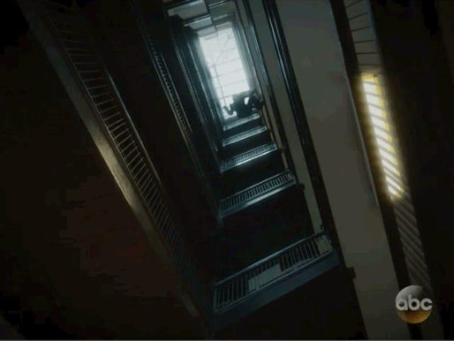 <i>Agent Carter</i>は彼女が他のエージェントよりスマートであることを証明します...多大なコストで