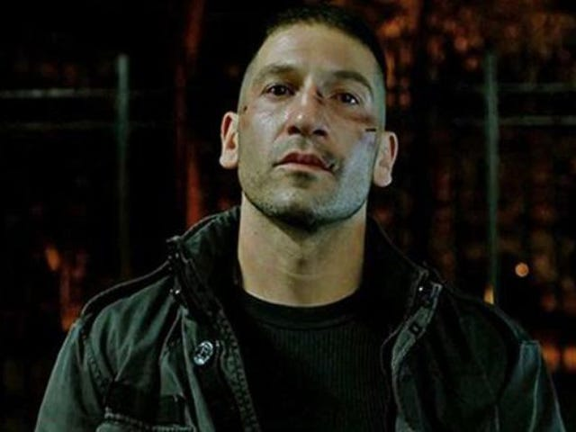 "<a href=""https://news.avclub.com/jon-bernthal-says-we-haven-t-really-met-the-punisher-ye-1798248769"" data-id="""" onClick=""window.ga('send', 'event', 'Permalink page click', 'Permalink page click - post header', 'standard');"">Jon Bernthal says we haven't really met <i>The Punisher </i>yet</a>"