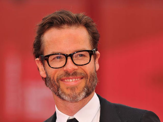 Guy Pearce Implies He Was Harassed by Kevin Spacey While Working on L.A. Confidential
