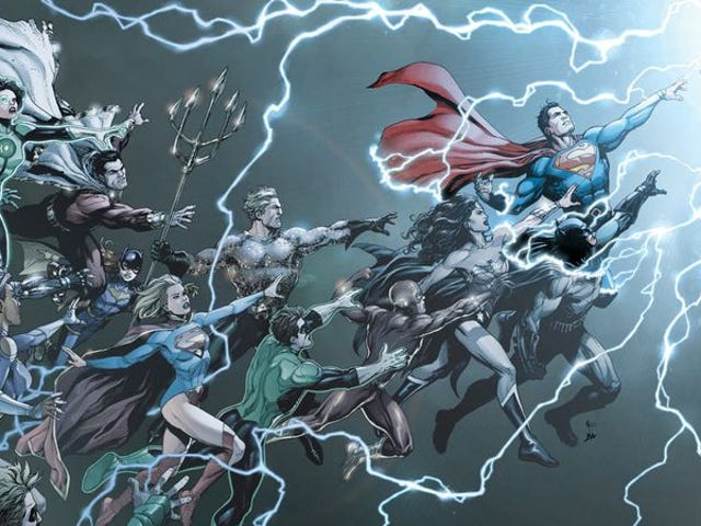 "<a href=""https://aux.avclub.com/dc-rebirth-s-controversial-conclusion-undermines-its-st-1798248423"" data-id="""" onClick=""window.ga('send', 'event', 'Permalink page click', 'Permalink page click - post header', 'standard');""><i>DC Rebirth</i>'s controversial conclusion undermines its strengths</a>"