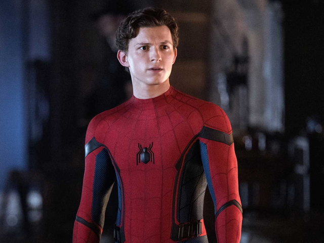 Sony Has Delayed Its Upcoming Spider-Man Movies, With Disney's Marvel Releases Adjusting to Match