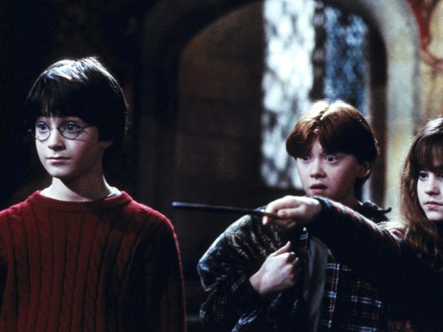 """<a href=""""https://news.avclub.com/harry-potter-according-to-his-friends-who-did-all-the-1798263377"""" data-id="""""""" onClick=""""window.ga('send', 'event', 'Permalink page click', 'Permalink page click - post header', 'standard');""""><i>Harry Potter</i>, according to his friends who did all the work</a>"""