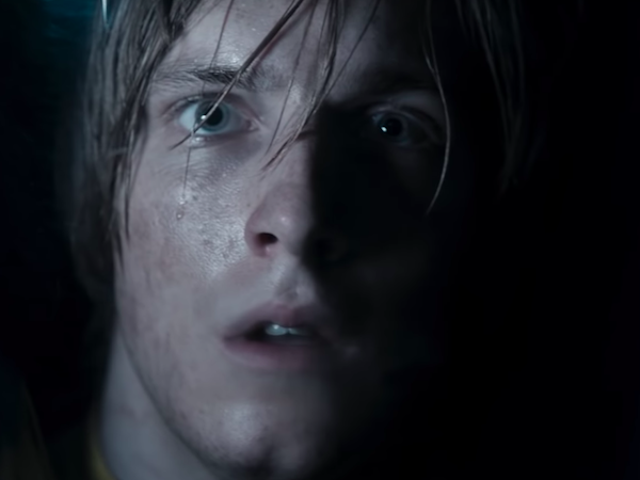 El apocalipsis ha llegado a la segunda temporada de Dark en Netflix