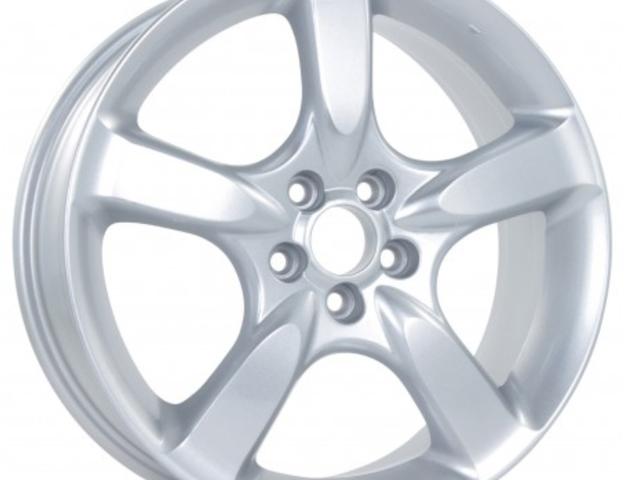 Advo - Hjul / dæk