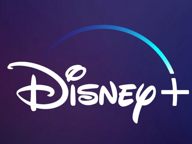 Disney + har et hackingsproblem