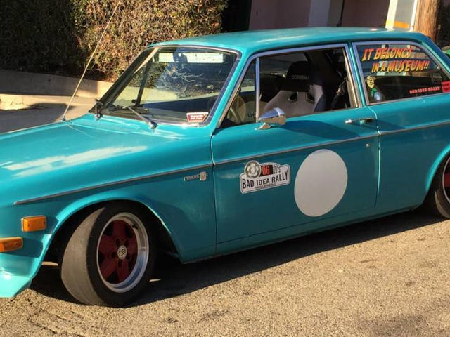Beli Jalan Raya Rally Vintage Vintage Jadi Saya Tidak Perlu