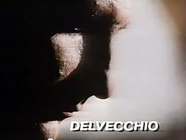 Delvecchio