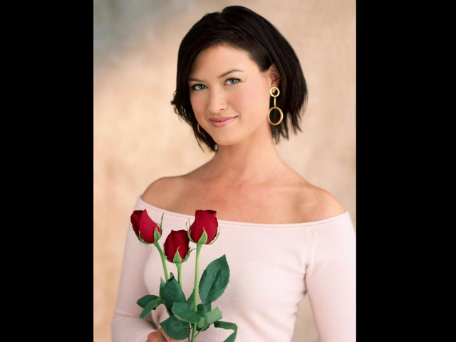 The Bachelorette's Meredith Phillips Says She Was Drugged and Sexually Assaulted During the Show's Filming