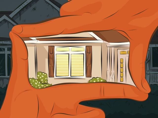 Los mayores problemas con los que se encontrará al renovar una casa antigua