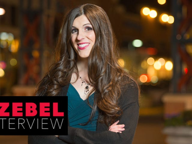 How to Win An Election, According to Danica Roem
