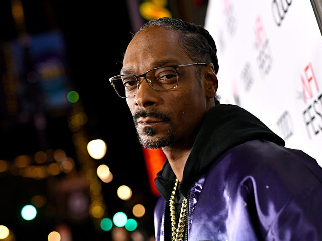 Where Misplaced Loyalty and Misogynoir Collide: On Snoop, Cosby, and Why Protecting Black Women Always Seems the Last Priority