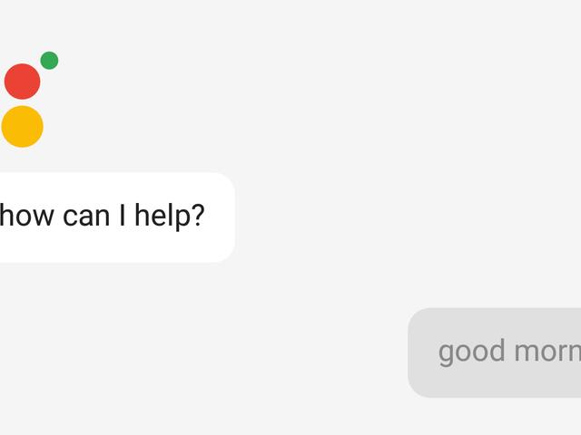 Cara Dapatkan Pembantu Google Pada Mana-mana Telefon Menjalankan Android Marshmallow atau Tinggi