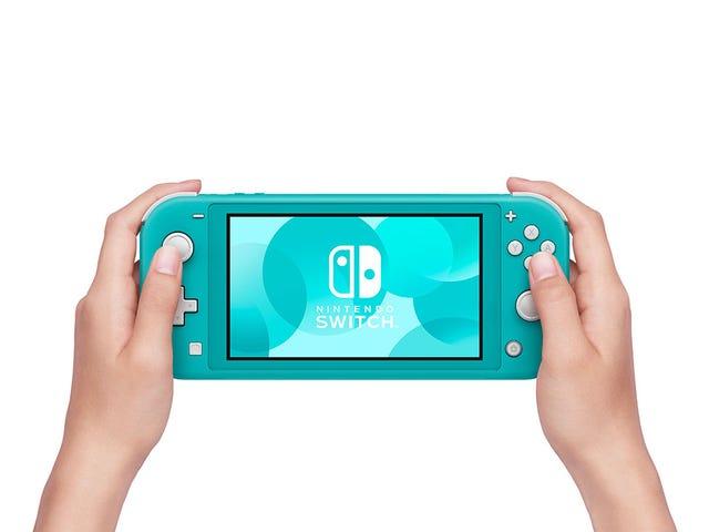 Nintendo bekrefter rundt 160 000 kontoer som er brutt