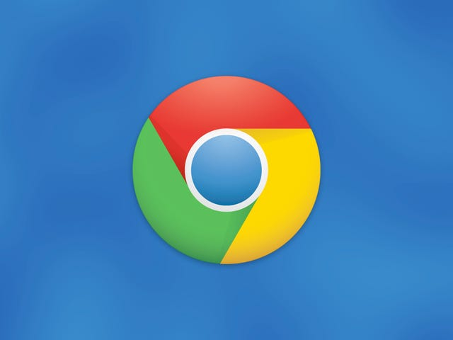 Google Is Banning All Cryptocurrency Mining Extensions From Chrome Store