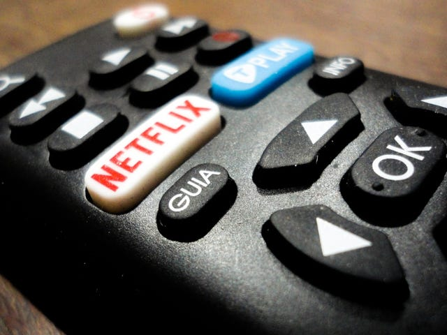 How to Find Everything New on Netflix at Any Time (Without Using Netflix)